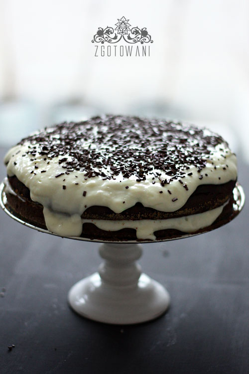 tort-brownies-z-masa-budyniowa-4