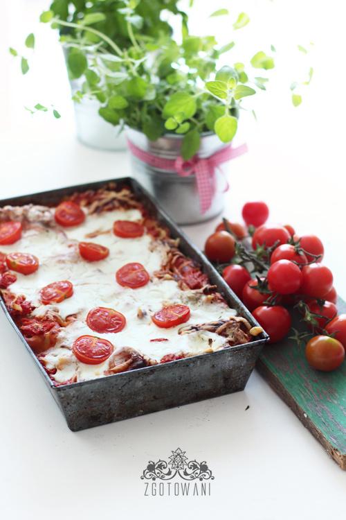 lasagne-z-miesem-mielonym-i-pomidorami-2