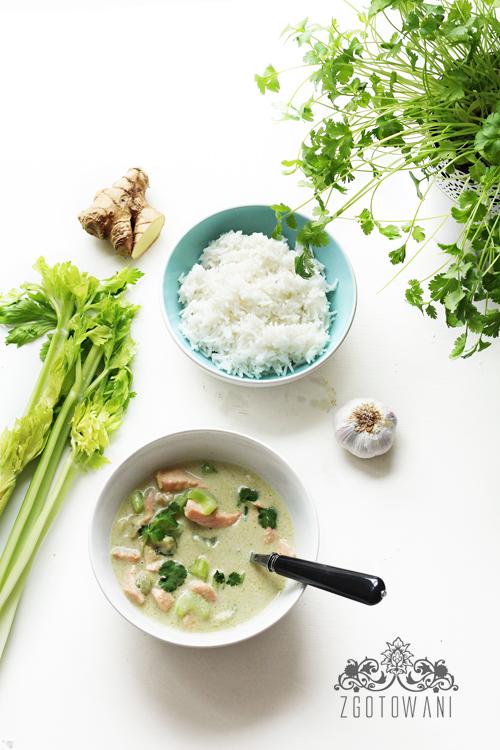 losos-z-mleczkiem-kokosowym-i-tajska-zielona-pasta-curry5