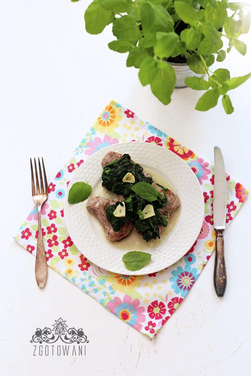 poledwiczki-wieprzowe-ze-szpinakiem-6