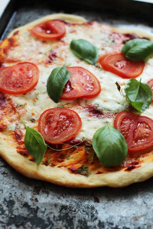 pizza-z-caprese-5