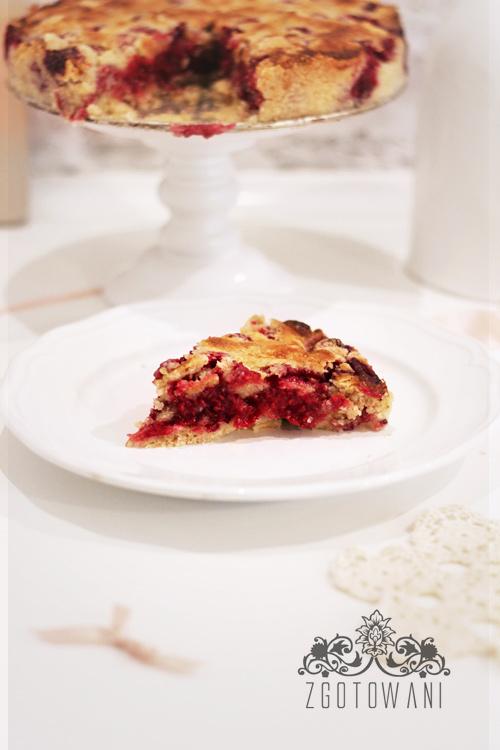 ciasto-sypane-z-malinami-11