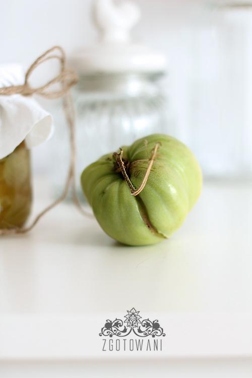 zimowa-salatka-z-zielonych-pomidorow-6