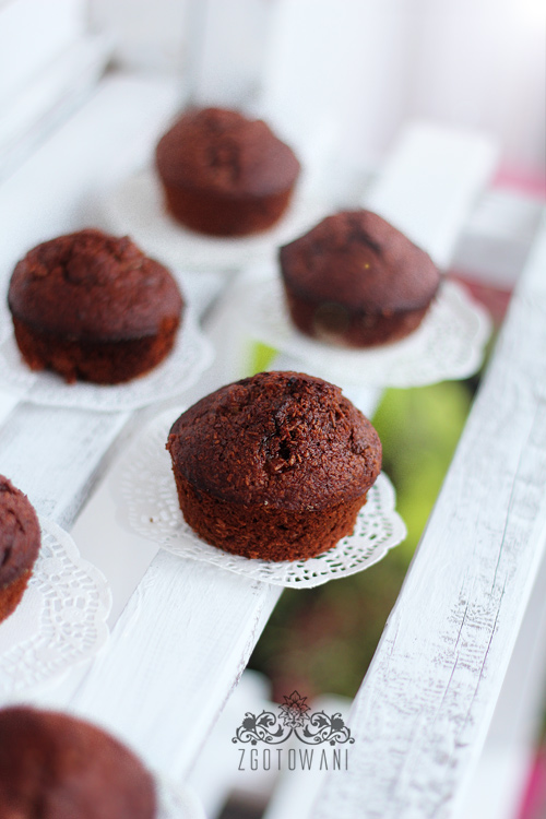 kokosowo-czekoladowe-muffinki-5
