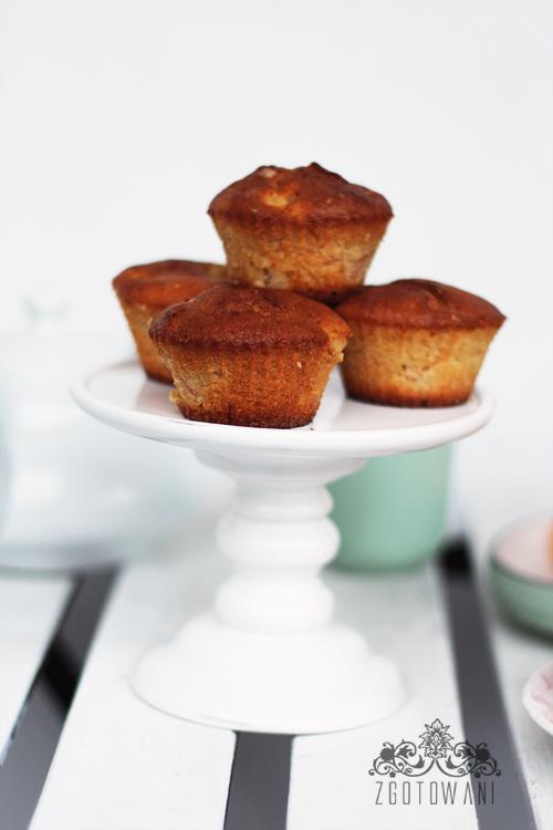 muffinki-z-kaki-10