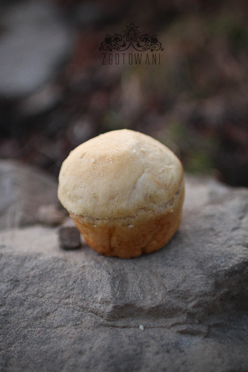 Muffinki-z-pieczarkami,-suszonymi-pomidorami-i-dwoma-serami-7