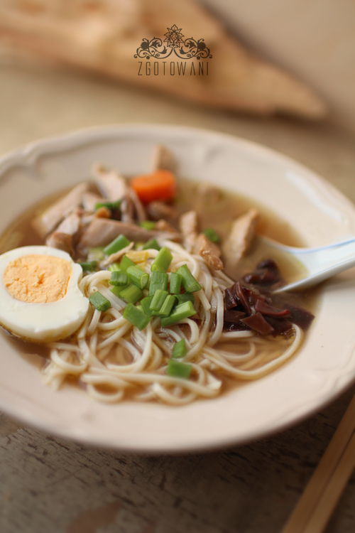 japonska-zupa---ramen-4