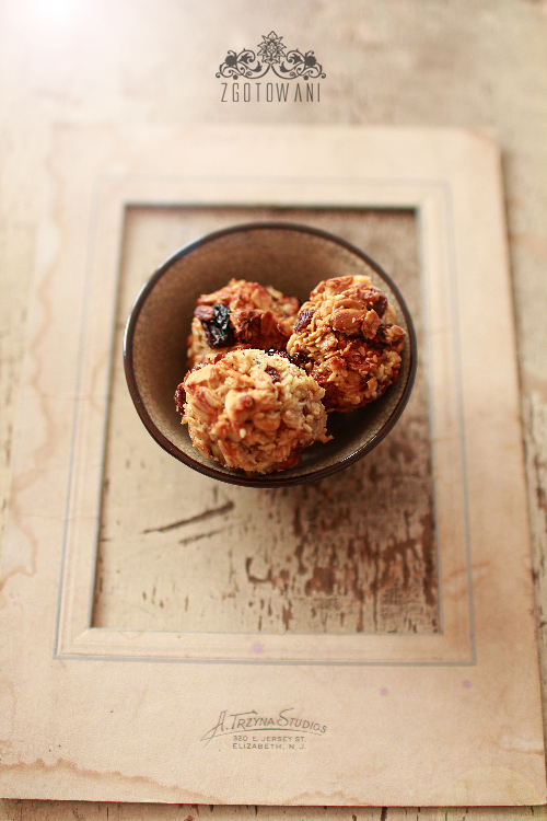 ciasteczka-owsiane-z-kokosem-5
