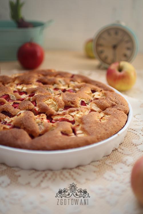 ciasto-truskawkowo-jablkowo-bananowe-3