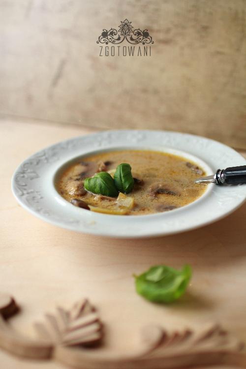 zupa-pieczarkowa-w-tajskim-stylu-6