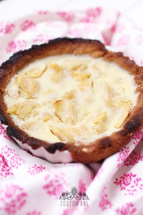 orzechowo-jogurtowa-tarta-z-jablkami-3
