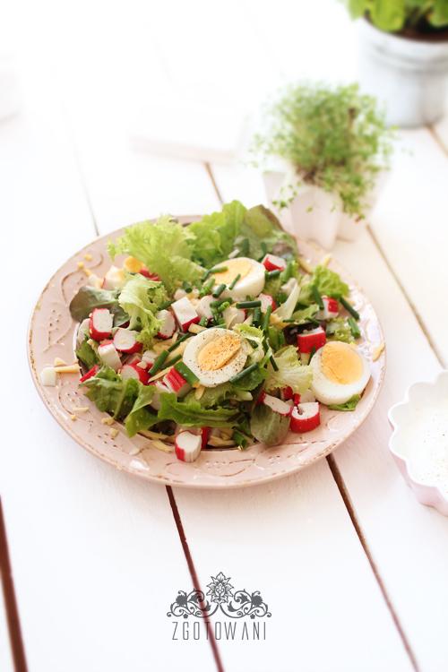 salatka-z-surimi-i-jajkiem-2