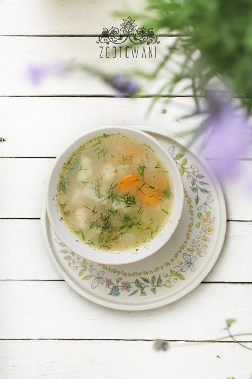 zupa-z-mlodych-warzyw-1