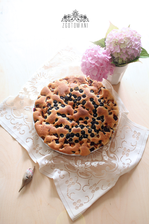 szybkie-ciasto-z-owocami-5