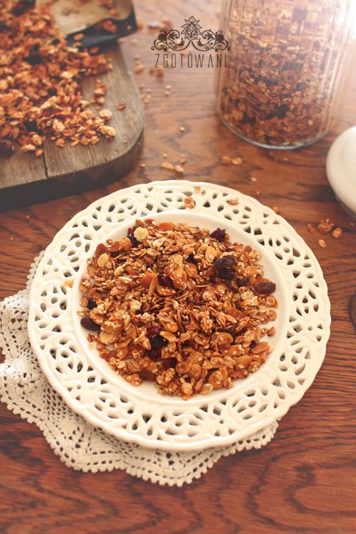domowa-granola,-musli-5