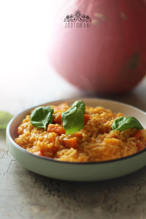 ryz-na-mleczku-kokosowym-z-dynia,-trawa-cytrynowa-i-pasta-curry-3