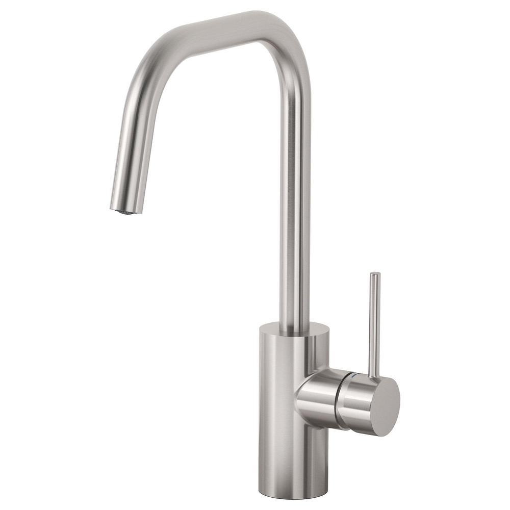 high flow kitchen faucet aerator table set elmaren mixer 803 557 18 评论 价格 购买地点 elmaren厨房龙头