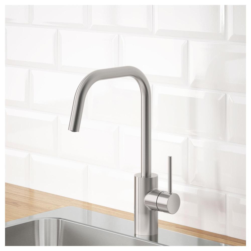 high flow kitchen faucet aerator commercial grease filters elmaren mixer 803 557 18 评论 价格 购买地点 elmaren厨房龙头