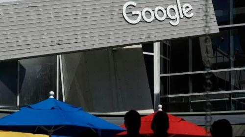 """""""This Benefits Nobody, Except Them"""" - Critics Slam Google's Latest Attempt To Address Data Privacy Concerns"""
