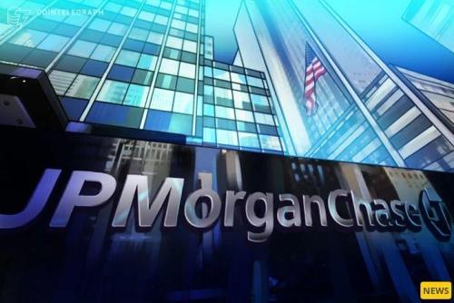 Digital Currencies Could Threaten US Geopolitical Power, Warns JPMorgan