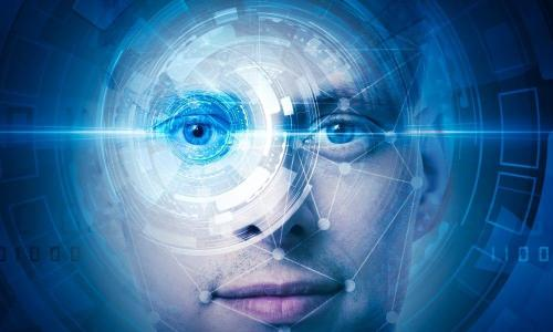 Forget Facial Recog: DHS New Amazon-Based Database Uses Scars, Tattoos, & Your Voice To ID You