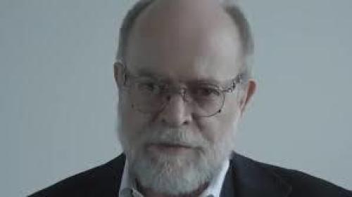 YouTube Censors Doctor Knut Wittkowski For Opposing The Tyrannical Lockdowns