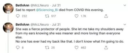 Mentally Ill Professor Invented Bisexual Native American Persona Who 'Died' Of COVID-19