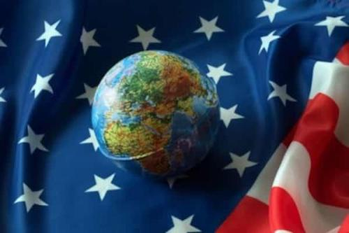 David Stockman: How The US Went From America First To Empire First