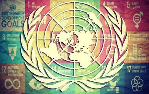 Traductor de la Agenda 2030 de la ONU: cómo leer los nuevos objetivos de desarrollo sostenible de la ONU 4