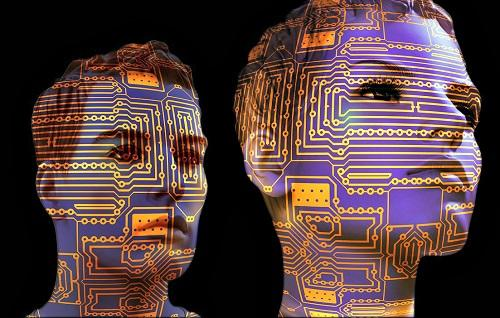 What's The Big Problem With Facial Recognition?