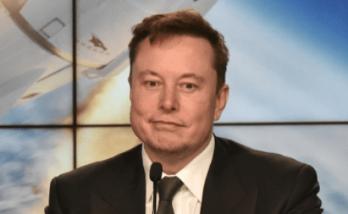 $130 Billion Tesla Tells Its Landlords It'll Be Paying Less Rent 12