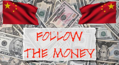 Follow The Money: BlackRock, Vanguard aguardan nuevas oportunidades en China 4