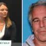 Epstein Did Not Act Alone In Tuesday Hearing