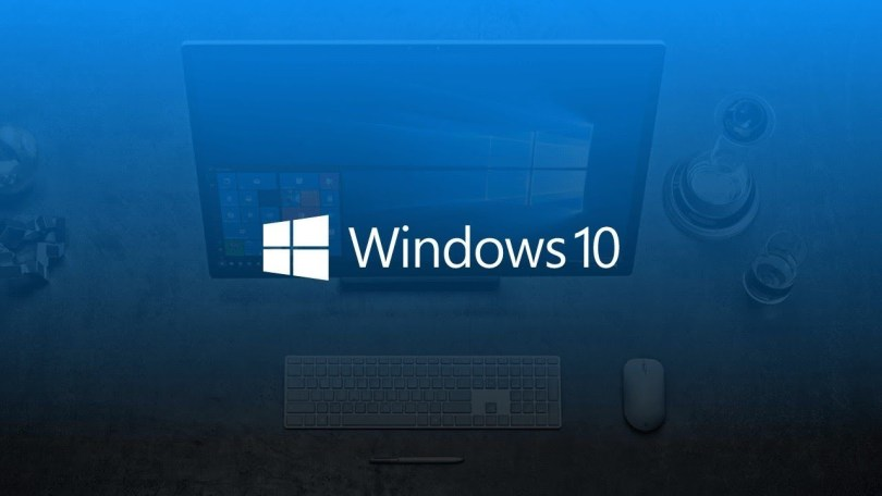 USOCoreWorker.exe - windows 10