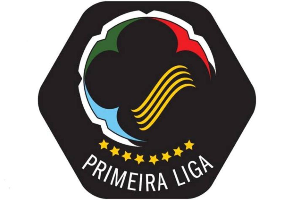 Inter enfrenta o Brasil-Pel, e Grêmio joga contra o Flamengo na primeira rodada da Primeira Liga Reprodução/Facebook