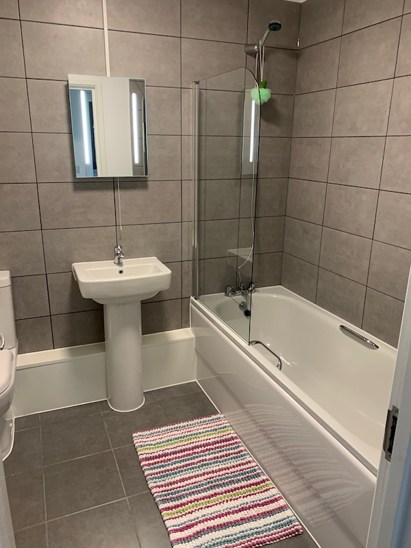 Zetetick - Top Quality Bathroom