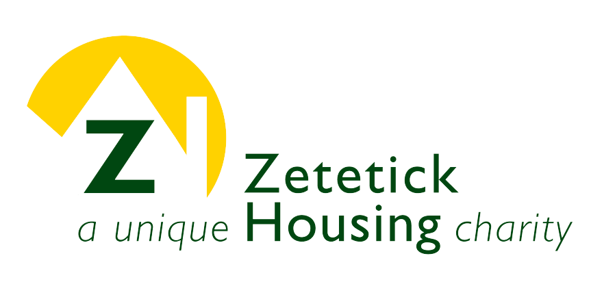 Zetetick Housing Charity