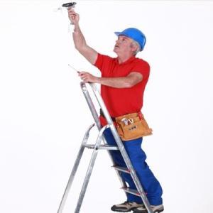 Zetetick Hand Person/Garder 2 handy person job Handy Person Job iu 1 300x300