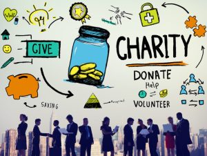 fundraising job fundraising job Fundraising job – Engagement & Development | Part time Charity vs Development small 300x226