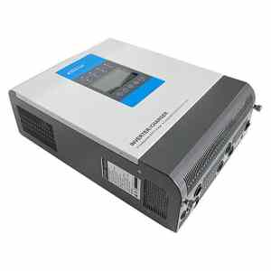 epever upower mppt controller inverter