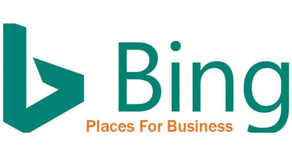 zhcsolar bing places for business