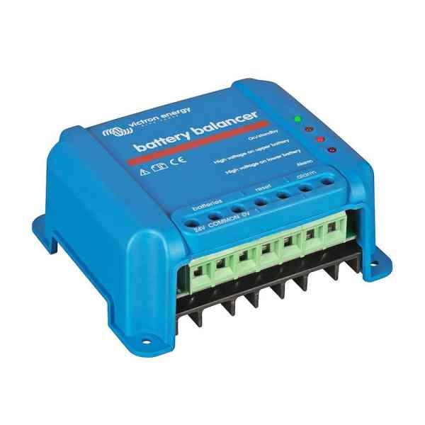 Victron Battery Balancer 2