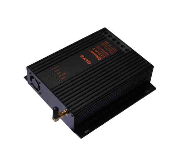 bluetooth charge controller mppt