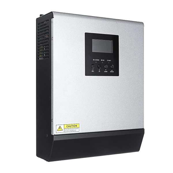 power inverter charger 3000w pwm