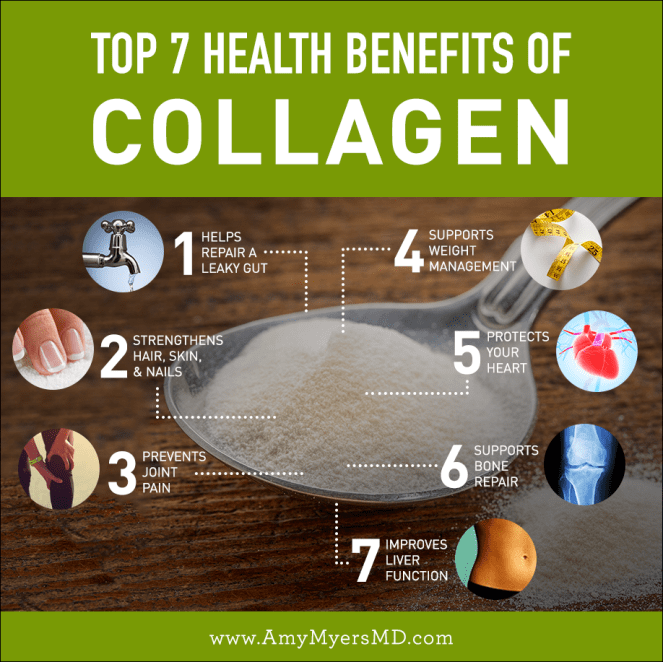Infographic_Top-7-health-benefits-of-collagen-V3
