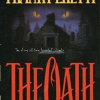 The Oath-Frank Peretti