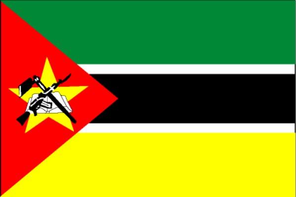bandeira_mocambique_mozambique_flag