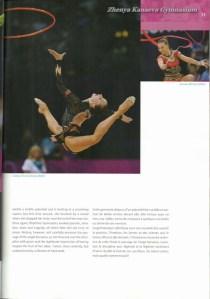 5. world of gymnastics magazine-Oct 2012-inside