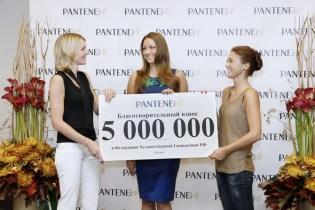 Evgenia Kanaeva-Pantene Pro-V-29 Oct 2012-02