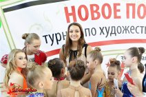 Zhenya at tournament new generation-30 May 2013-04